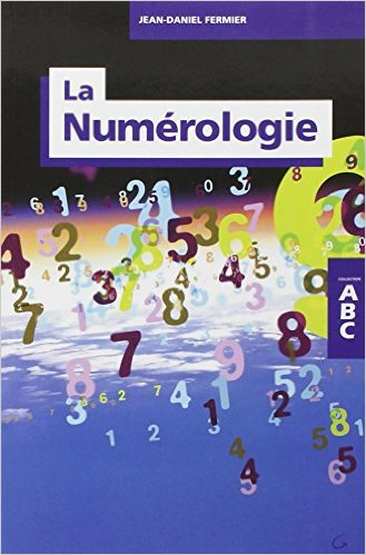 Numerology 7 and 9 love compatibility picture 4